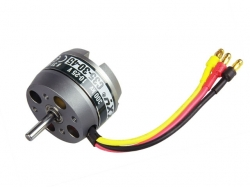 ROXXY NAVI C3530/45 300kV Brushless Outrunner Motor
