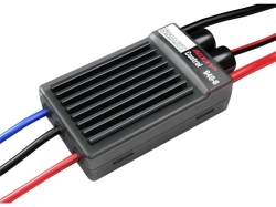 ROXXY Smart Control 940-6SV Regler 40A, 5-7,4V/5A