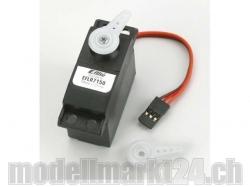 E-Flite Servo Standard 37g