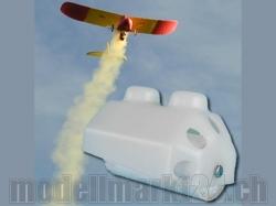 Rumpfhalterung für AX9, AX-18 und AX-60 Rauchpatronen