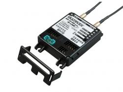 Multiplex Empfänger RX-12-DR pro M-LINK 2.4Ghz