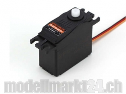 Spektrum A6060 Standard Digitalservo 4.2kg 18.4mm