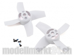 Propeller Set Inductrix 200 von Blade