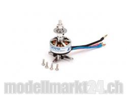 Motor BL280 1800kV Outrunner Brushless von E-Flite