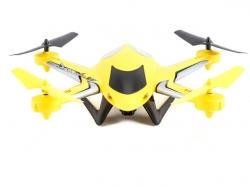 Quadrocopter Blade Zeyrok BNF M2 mit SAFE-Technologie, ohn..