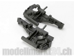 Traxxas 5630 Bulkhead, Front (Left & Right)