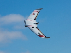 Blade Manta FPV 1.1m BNF Basic, FPV Nurflügel-Racer