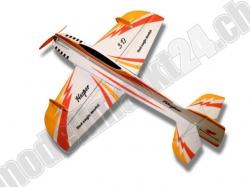 RedEagle Hesper-2 Outdoor EPP 3D Plane 800mm Spw