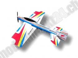 RedEagle Aurora EPP 3D Plane 1000mm Spw