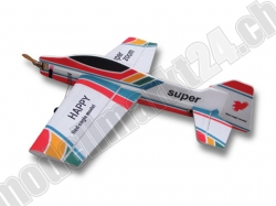 RedEagle Happy Big EPP 3D Plane 1220mm Spw