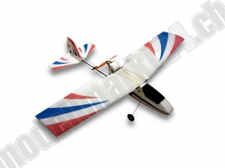 RedEagle DragonFly-1 EPP Parkflyer 860mm Spw