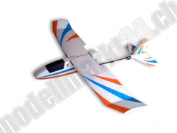 RedEagle FPV Big-DragonFly EPP 1500mm Spw