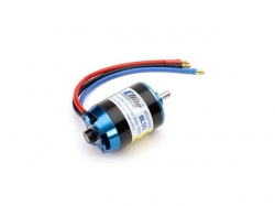E-Flite Power 50 525kV Brushless Aussenläufer-Motor