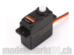 Servo A3010 11.5mm 1.6kg Sub-Micro Digital High-Speed von ..