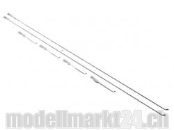 Gestängeset Spitfire Mk XIV von E-Flite