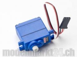 Traxxas 2080 Micro Servo Wasserdicht