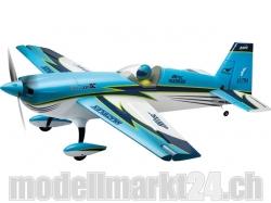 Multiplex Extra 330 SC Spw.1.2m RR Gernot Bruckmann Limite..