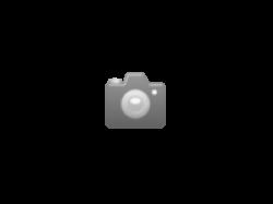 40ft Container Maersk 1:14 Bausatz von Tamiya