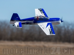 E-Flite Sukhoi Su29mm Gen.2 BNF Spw.1120mm mit Safe-Techno..
