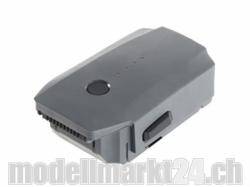DJI Mavi LiPo 3830mAh 11.1V 3S
