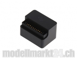 Battery to Power Bank Adaptor Mavic Quadrocopter von DJI