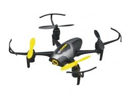 Dromida Kodo HD Kamera Quadrocopter RTF