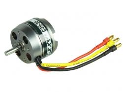 ROXXY C3530/08 1'600kV Brushless Outrunner Motor