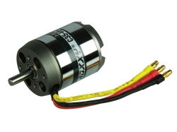 ROXXY C3548/03 1300kV Brushless Outrunner Motor