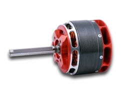 Kontronik Pyro 800-48 Brushless Motor