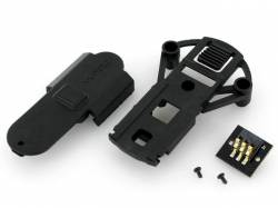 Kontaktplatte für Gimbal Yuneec Q500 4K