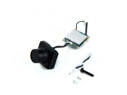 FPV Camera Inductrix 200 von Blade