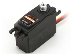Spektrum A5040 Digitalservo Mini 4.8kg, mit Metallgetriebe..