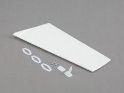 Seitenruder Radian XL von E-Flite