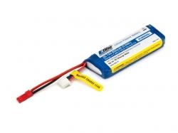 E-Flite LiPo-Akku 800mAh 7.4V 30C 2S