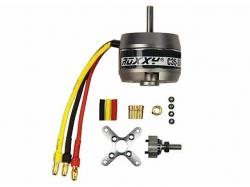 ROXXY C3530/17 800kV Brushless Outrunner Motor