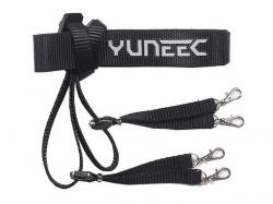 Umhängegurt ST16 von Yuneec