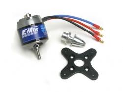 E-Flite Power 32 Brushless Aussenläufer-Motor 770kv