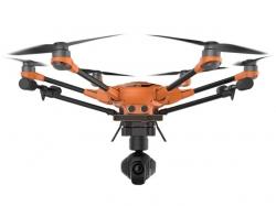 Yuneec H520 Hexacopter