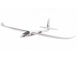 Multiplex EasyGlider 4 BK Spw.1800mm, RC-Modellflugzeug