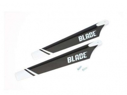 120SR Hauptrotor Blätter von Blade