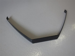Fahrwerk (Carbon) Edge 540 120cc von AeroplusRC