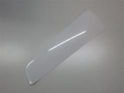 Winglet Links DG600 Weiss von RCRCM