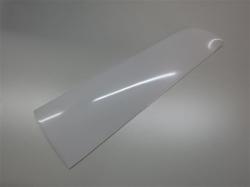Winglet Rechts DG600 Weiss von RCRCM