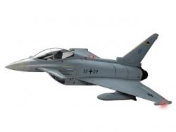 Freewing Eurofighter V2 960mm PNP Impeller Elektrojet