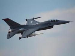 F-16 Falcon 90mm EDF PNP 113,8cm Inrunner Deluxe-Edition