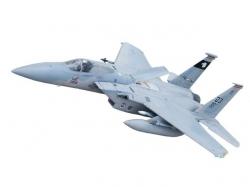 Freewing F15 PNP 90mm EDF 965mm