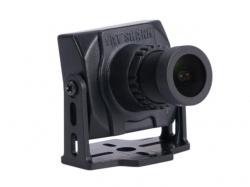 Fatshark 16:9 Breitbild FPV-Kamera 960TVL CMOS