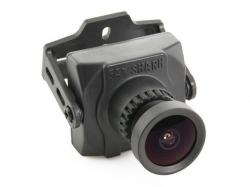 Fatshark Race Cam 600L CCD V2 (PAL) FPV-Kamera