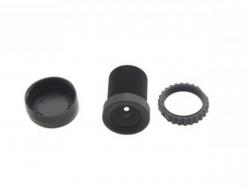 Fatshark 2.8mm CCD Objektiv (no IR Cut)