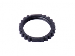 Fatshark Objektiv Ring M12x0.5